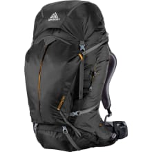 Baltoro 85 A3 Backpack