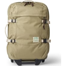 Dryden 2-wheel Carry-on Bag - Ducks Unlimited