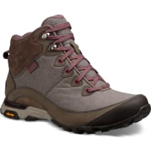 Women's Sugarpine II Wp Boot