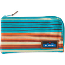 Women's Cammi Clutch