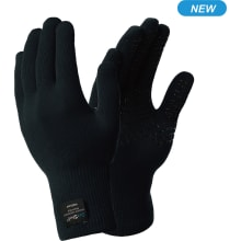 Ultra Flex Gloves