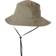 Ba Sol Cool Adventure Hat