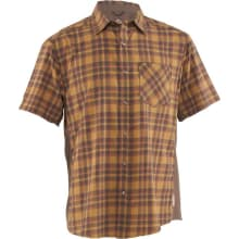 Men's Detour Shirt