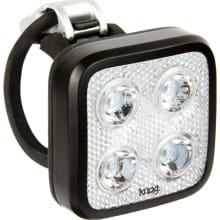 Blinder Mob Lights