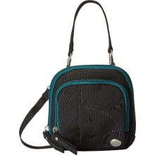 Women's Pouch Shoulder Bag