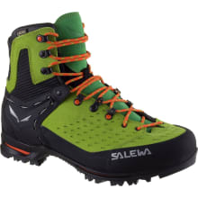 Men's Vultur GTX Boot
