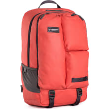 Showdown Backpack