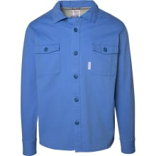Men's Field Shirt- Twill