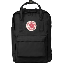 Kanken Laptop 13in Backpack