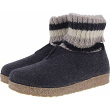 Women's Grizzly Kristina