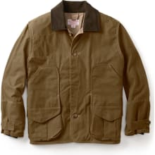 10091 Shelter Cloth Waterfowl Upland Coat