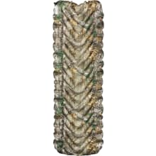 Static V Realtree Xtra Sleeping Pad - Realtree Xtra