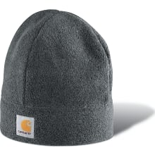 A207 Fleece Hat