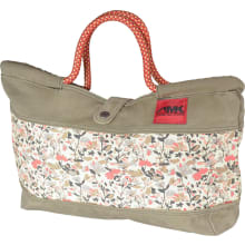 Limited Edition Mini Market Tote