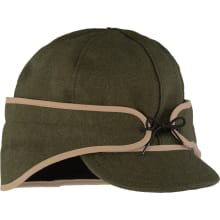 The Rancher Cap
