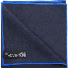 Adventure Towel - L 19x39 - 2 Pack
