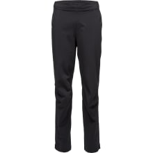 Men's Stormline Stretch Rain Pants