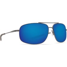 Men's Shipmaster Sunglasses