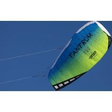 Tantrum 2 Line Kite