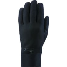 Xtreme Soundtouch Hyperlite Glove