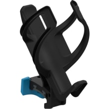 Cup Holder/bottle Cage - Black