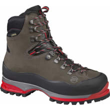 Men's Sirius Ii Gtx
