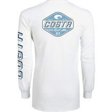 Men's Fuel LS T-Shirt