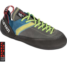Men's Prefix Climbing Shoes