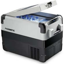Cfx-40 Portable Refrigerator / Freezer With Wifi