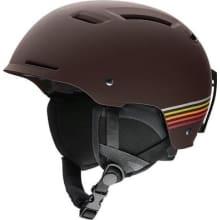 Men's Pivot Helmet