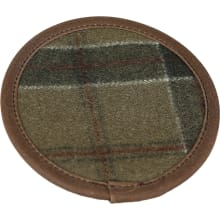 Wool Coaster Set Of 4