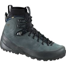 Men's Bora2 Mid Leather Hiking Boot