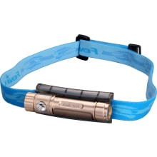 HL10 Led Headlamp With Battery