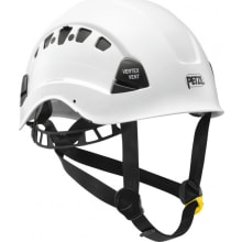 Men's Vertex Vent Helmet