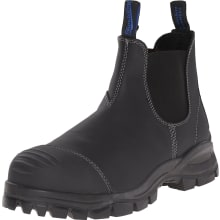 Men's Work and Safety Boot