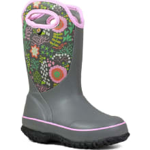 Girl's Slushie Reef Boot