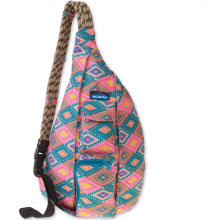 Women's Rope Bag