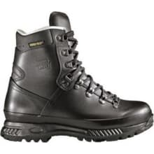 Men's Special Force Gtx
