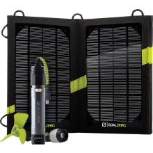 Switch 10 Micro Solar Recharging Kit