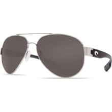South Point Sunglasses