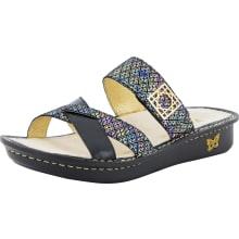 Alegria Shoes Women's Victoriah