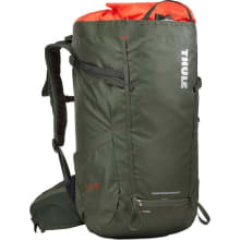 Women's Stir Hiking Pack
