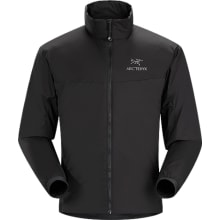 Men's Atom LT Jacket