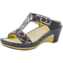 Alegria Shoes Women's Lara