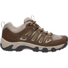 Footwear Mens Oakridge