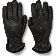 Men's Original Lined Goatskin Gloves