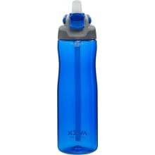 Wells Water Bottle