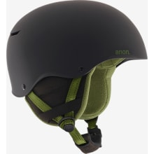 Endure Helmet