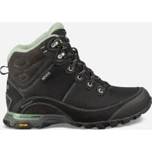 Women's Sugarpine Ii Wp Boot Ripstop