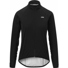 Women's Chrono Expert Rain Jacket